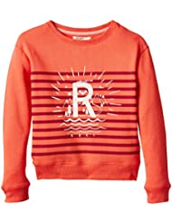 Roxy Hazyday Sweat-shirt Fille