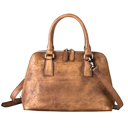 bvane-r-womens-full-grain-leather-vintage-handbag-shoulder-bag-medium-zipper-tote-purse-150228-marro