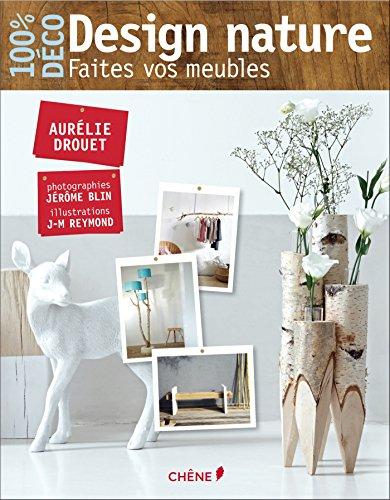 design-nature-faites-vos-meubles