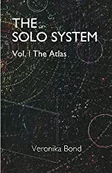 The Solo System: Vol 1, The Atlas: Volume 1
