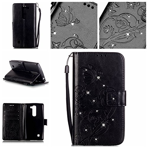 ecoway-case-cover-phone-case-case-pour-lg-magna-c90-h502papillon-incruste-motif-de-diamant-bling-cry