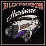 Hardware [Vinyl LP]