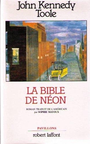La Bible de non