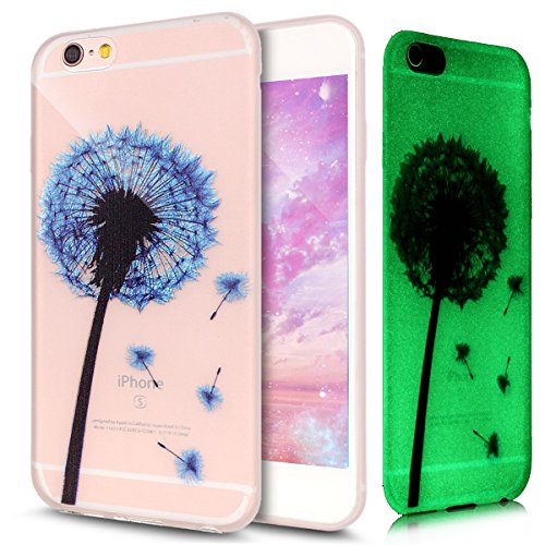 custodia iphone 6s luminosa