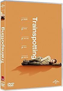 "Afficher ""Trainspotting n° 1"""