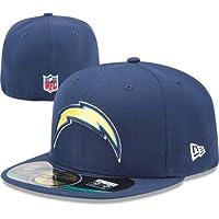 New Era San Diego Chargers Sadcha