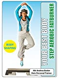 Step Aerobic Fatburner Vol.1