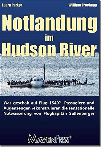 notlandung-im-hudson-river-was-geschah-auf-flug-1549-passagiere-und-augenzeugen-rekonstruieren-die-s