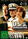 U.S.S. Charleston - Die letzte Rettung der Menschheit