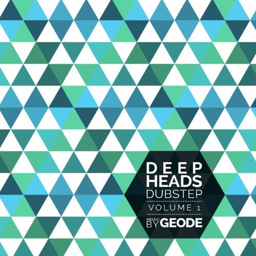 Deep Heads Dubstep Volume 1