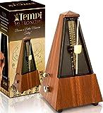 Tempi Metrónomo para músicos
