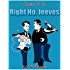 Right Ho, Jeeves (Classics To Go)