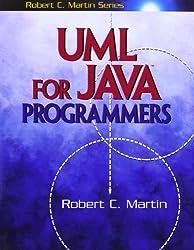 UML for Java(TM) Programmers