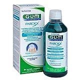 Gum Paroex 0,06% Chx Mund 500 ml