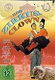 Der Zirkus-Clown kostenlos online stream