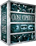 Close Combat : Military Fighting Techniques