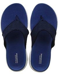 49e19ffedfd7 Skechers Men s Fashion Sandals Online  Buy Skechers Men s Fashion ...