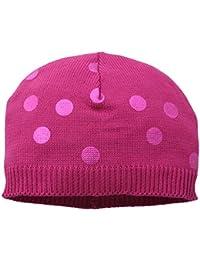 Mexx Mädchen Mütze Mx3024604