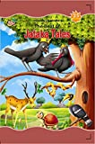 #6: The Best of Jataka Tales