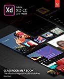 Best Adobe Animation Software - Adobe XD CC Classroom in a Book Review