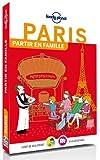 PARIS PARTIR EN FAMILLE...