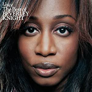 Voice - The Best Of Beverley Knight