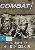 Combat: Season 4 [Edizione: Australia]