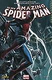 All-New Amazing Spider-Man T05 - La conspiration des clones - Format Kindle - 9782809481839 - 17,99 €