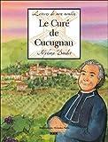 Lettres de mon moulin - Le Curé de Cucugnan - MSM Editions - 18/03/2004