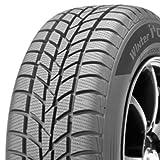 Image of hankook–w442XL–205/60R1696H–Neumáticos de invierno (Automóviles)–C/C/72
