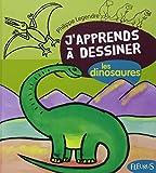 Telecharger Livres Les dinosaures (PDF,EPUB,MOBI) gratuits en Francaise