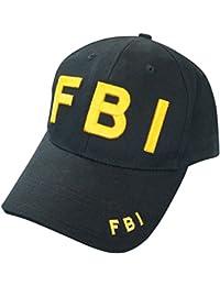 c9d5b7a41f4 Commando Casual Cap Schirmmütze Baseball Cap Fasching Mütze Verschiedene  Motive