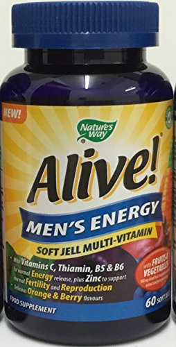 alive-mens-energy-soft-jell-multivitamis-60-soft-jells-by-alive