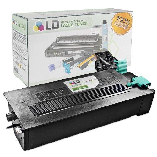 LD 106R01409