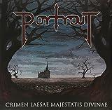 Portrait: Crimen Laesae Majestatis Divinae [Vinyl LP] (Vinyl)