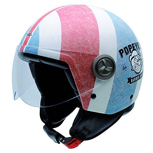nzi-050275g894-zeta-popeye-barber-casco-de-moto-talla-54-xs