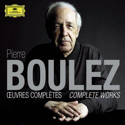 boulez-samtliche-werke-limited-edition