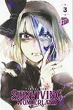 Surviving Wonderland! 3