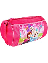 OKJI Duffel Bag Travelling bag Sports & Outdoor bag for Kids