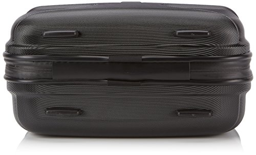 X2 Beautycase, black shark, 825702-01 - 4