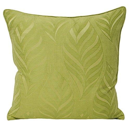 Descargar Libro Willow Green Cushion-Cushion Case Only de Unknown