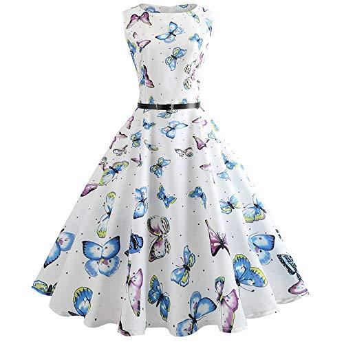 Vectry brautkleid Standesamt Kleider für hochzeitsgäste Petticoat Kleid brautjungfernkleider...
