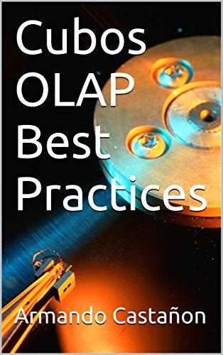 Cubos OLAP Best Practices