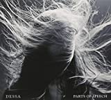 Songtexte von Dessa - Parts of Speech