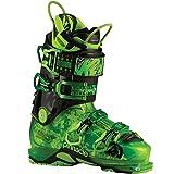 K2 Chaussures de Ski pour Homme Pinnacle 130 LV (97 mm) 2017