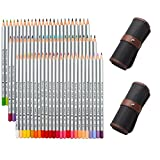 Niutop Coloring Pencils For Adults Review and Comparison