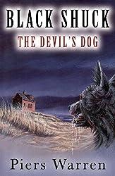 Black Shuck: The Devil's Dog (English Edition)