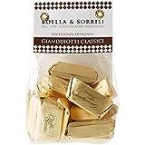 Boella & Sorrisi Sachet Gianduiotto Classique 200 g