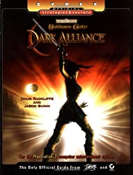 Baldur's Gate: Dark Alliance: Sybex Official Strategies & Secrets: Sybex Official Strategies and Secrets