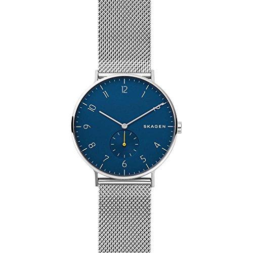 Skagen SKW6468 Reloj de Hombres